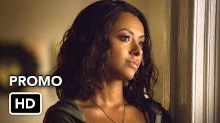 The Vampire Diaries 8x02 Promo