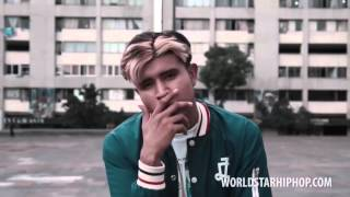 Kap G - Energy Freestyle (Official Music Video)