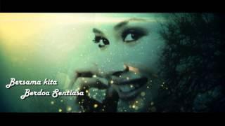 Ippo Hafiz - Bicara Malam ( OST MencintaiMu ) Official