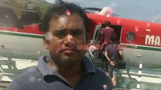 Suruj dattapara,video 5,সুন্দর একটি সাবিনা ইসমিন এর গান, শুনলে সবার ভাল লাগবে