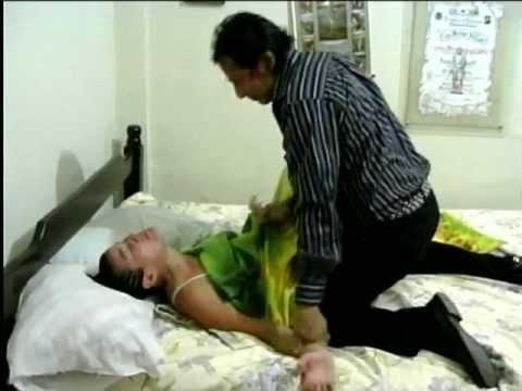 Micro 2 Violencia Sexual .VOB