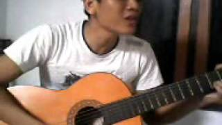 lagu baru 2011 java (sekilas cinta)