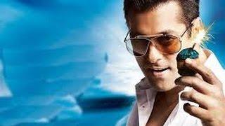 Salman Khan demands 150 Crore for Shuddhi - Bollywood Latest News