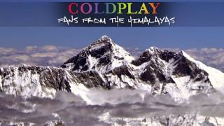 Coldplay -  Adventure Of A Lifetime (cover)   Tribute Series Nepal (Phase X)