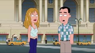 Family Guy - Best of Season 12