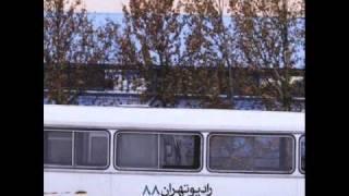 Radio Tehran - Khabnama