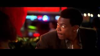Money Talks funny Scene | Chris Tucker funny moment