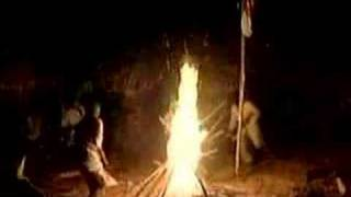 MAU MAU FILM IN KIKUYU / SWAHILI
