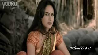 Tere Mast Mast Do Nain Dabangg Full Song HD Video By Rahat Fateh Ali Khan