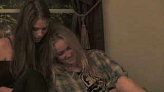 TRUTH OR DRINK   Lesbian Short Film