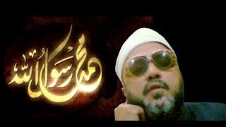 روائع خطب الشيخ كشك - كيف تكون يا مسلم رفيقا لرسول الله محمد في الجنه