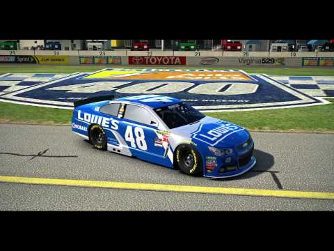 Real racing 3 играть сети