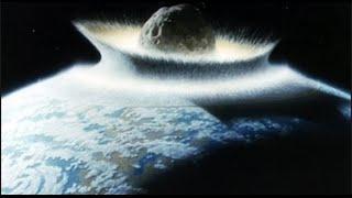 Sta bi se desilo kada bi Mjesec udario u Zemlju?