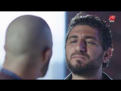 Xxx Mp4 بدر يقتل سلماوي ويحرق قلب ناصر عليه في الأسطورة 3gp Sex