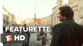 American Assassin Featurette - Globetrotting (2017) | Movieclips Coming Soon