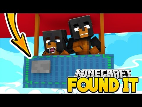 Minecraft BUTTON BASHER BULLIES Little Club Baby Max games and gaming custom maps challenge