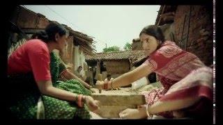 Kiragoorina Gayyaligalu   Theatrical Teaser    Poornachandra Tejaswi   Agni Sridhar   Suman Kittur