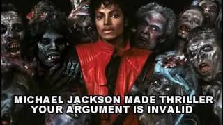 Funny MJ Macros Part 3!!!