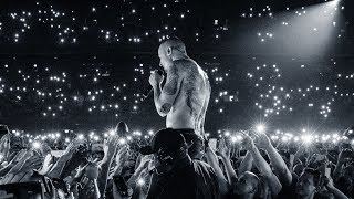 Linkin Park - Crawling , Germany 2017.06.25