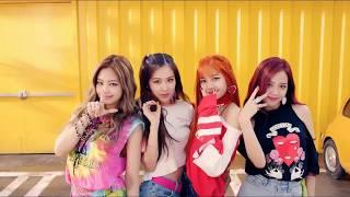 Kpop playlist Mix #1 (Sport/ Dance/ Gym/ Party)