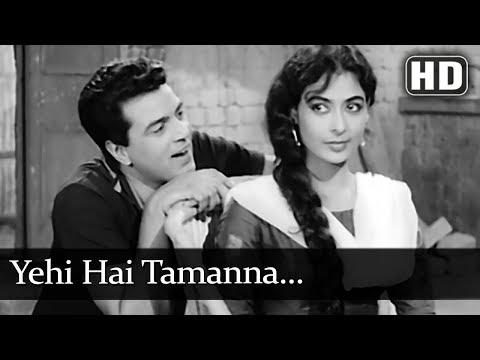 Xxx Mp4 Yehi Hai Tamanna HD Aap Ki Parchhaiyan Song Dharmendra Supriya Choudhury 3gp Sex
