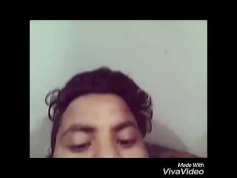 Xxx Mp4 New Nagpuri Video 2017 Hit Song Dil Jigar Najar Kiya Hai 3gp Sex