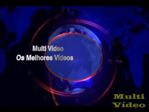 Xxx Mp4 Multi Vídeo Gostosa Dançando Na Piscina 3gp Sex