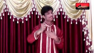 Khuda Ka Ali Ko Wali Kehne Wale | Haider Kanpuri | Exclusive 13 Rajab Manqabat 2017