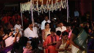 Knanaya wedding Mylanchi