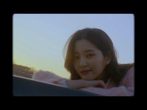 숀 SHAUN 습관 Bad Habits Official MV