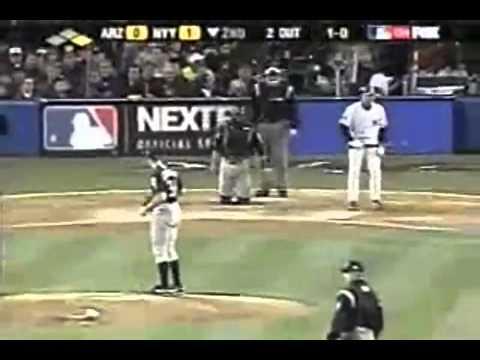 Balks and Left Handed Pitchers (Baseball)