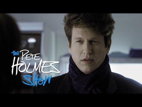 Xxx Mp4 Sherlock Holmes Sucks At Deduction 3gp Sex