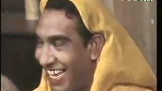 Pakistani Best Comedy Hit Drama Ever..mp4