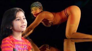 Beyoncé - Partition - (Explicit Video) HD