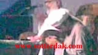 Kotbol Alam Allama Shah Jamir Uddin (r) Monajat