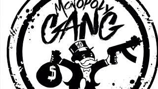 Crazyboytay ft. TME Trigga - Money Mitch