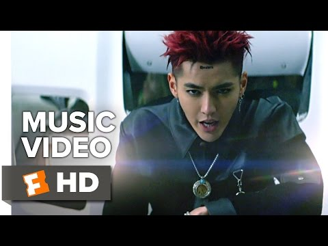 Xxx Mp4 XXx Return Of Xander Cage Kris Wu Music Video Juice 2017 3gp Sex