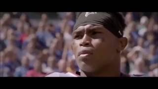 Julio Jones Mix|| Too Much Sauce- Future ft. Lil Uzi Vert||