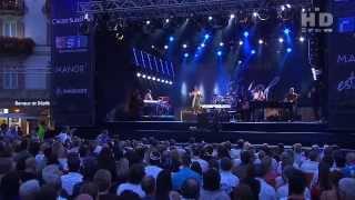 Rachelle Ferrell   Estival Jazz Lugano 2008 @@