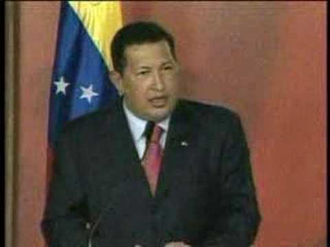 Las mentiras del gobierno colombiano de Uribe 7 11