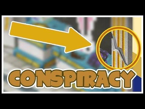 The End of the Diamond Shop An Animal Jam Conspiracy