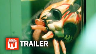 New TV Trailers