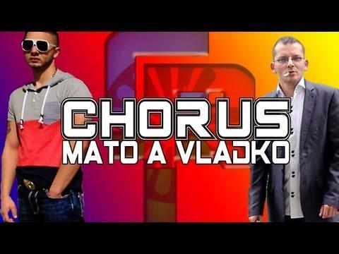 Xxx Mp4 Chorus Mato A Vladko Angelika 3gp Sex