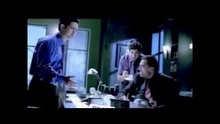 NAUKRI.COM -S FOR SHAMELESS-THE MOST CONTROVERSIAL AD OF 06