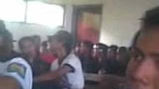 acara silaturahmi slankers pemalang