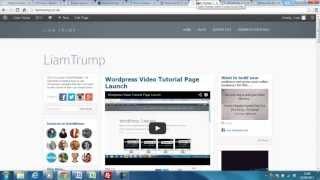Make Your Blog Viral - Add a Flare Sharebar