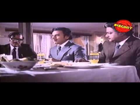 Bhagyavantha 1981 Full Kannada Movie | Rajkumar | Puneeth Rajkumar | Sandalwood Movies Online