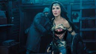 فلم 2017 Wonder Woman  مترجم عربي