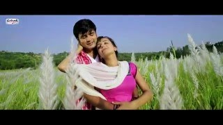 pc mobile Download Taanko Bhid Gayo - New Rajasthani Movie | Official Trailer | Latest Rajasthani Movies 2016