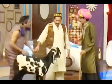 Xxx Mp4 Sawa Teen Pakistani Comedy Show Bakra Special 3gp Sex